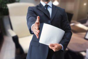 Nowe zasady zatrudnienia w pracy