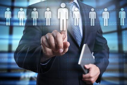 Najpopularniejsze zawody na rynku pracy